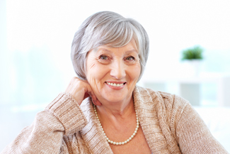 Dental Implants in Milton Keynes