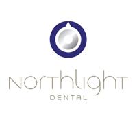 Northlight Dental