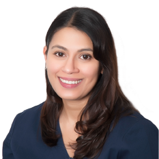 Specialist Orthodontists in Milton Keynes - Dr Neha Passan